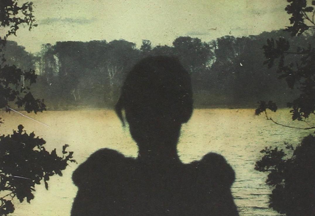 Porcupine Tree –Lazarus