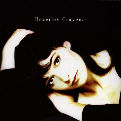 Beverley craven promise me delicate sounds