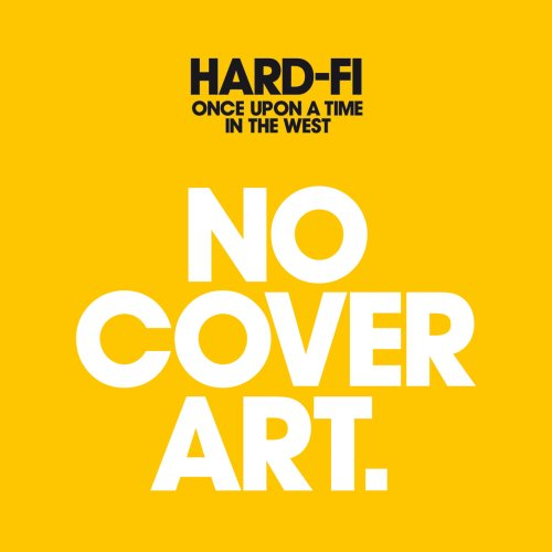 Hard-Fi – The King