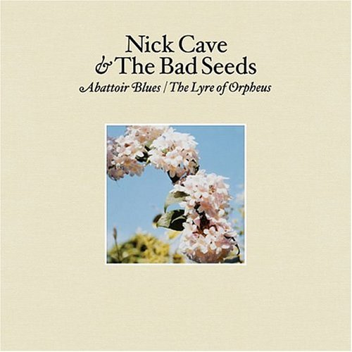 Nick Cave & The Bad Seeds – Babe, You Turn Me On