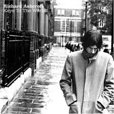 Richard Ashcroft – Sweet Brother Malcolm
