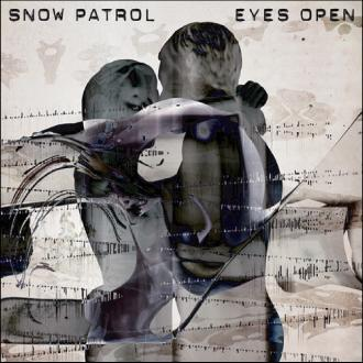 Snow Patrol – Set The Fire To The Third Bar