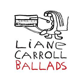 Liane Carroll – Pretending ToCare
