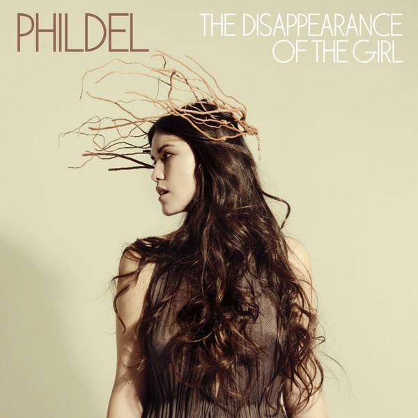 Phildel – Beside You