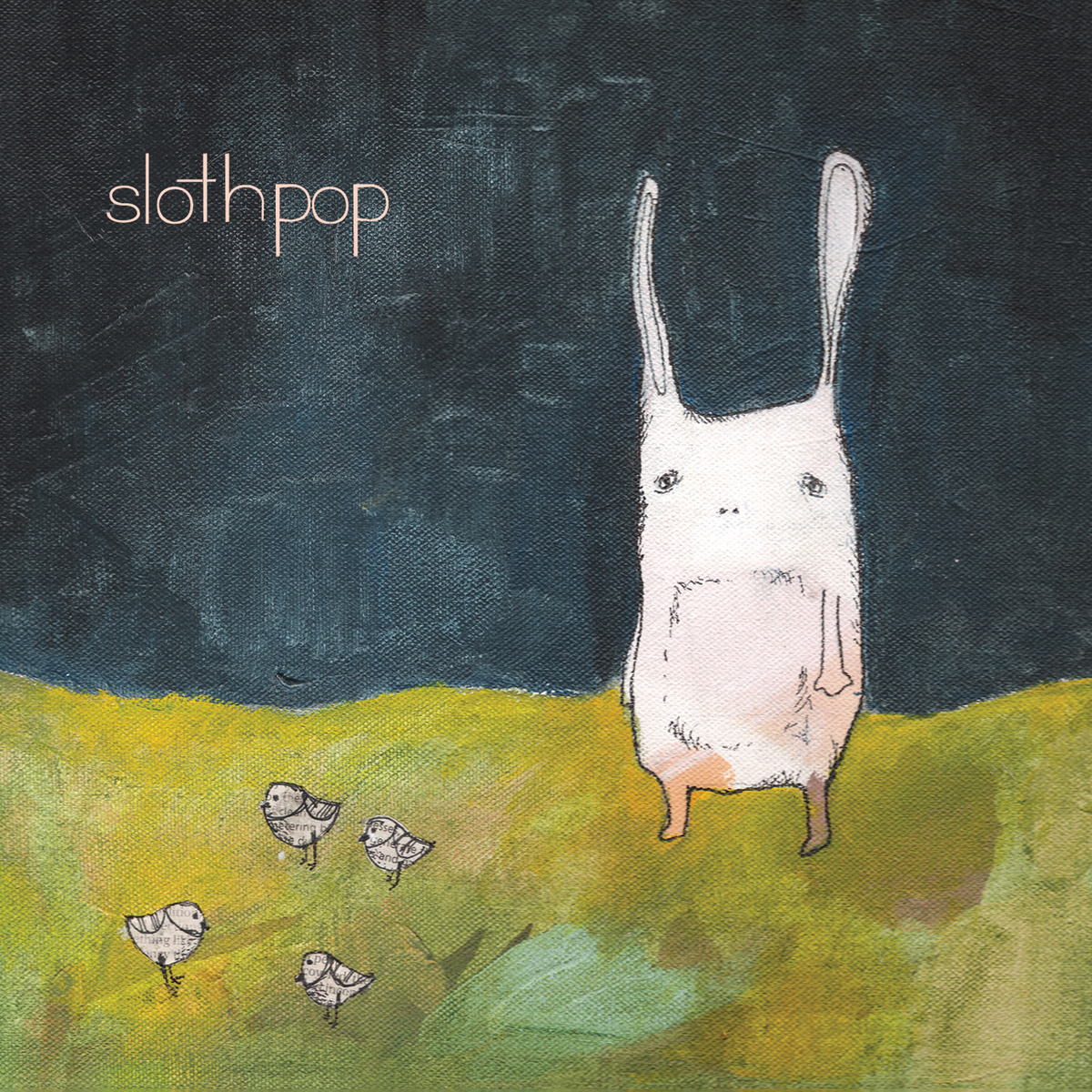 Slothpop – One