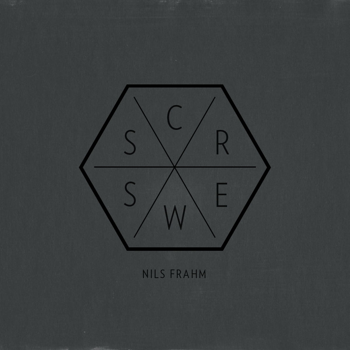 Song of the day: Nils Frahm – You [@nilsfrahm]