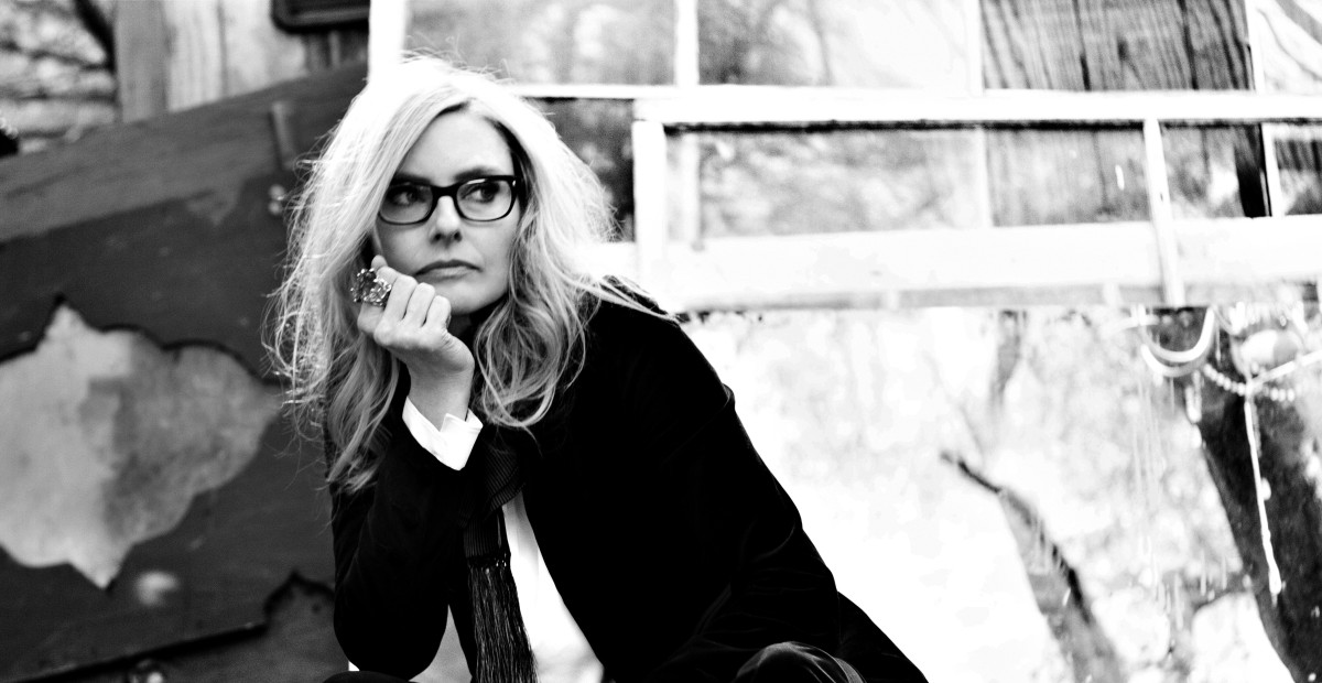 Aimee Mann – Save Me