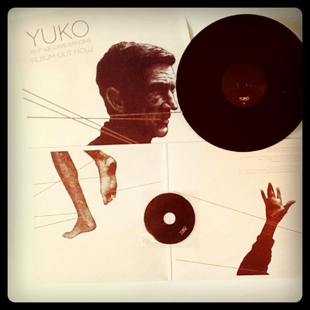 Yuko – DollyParton