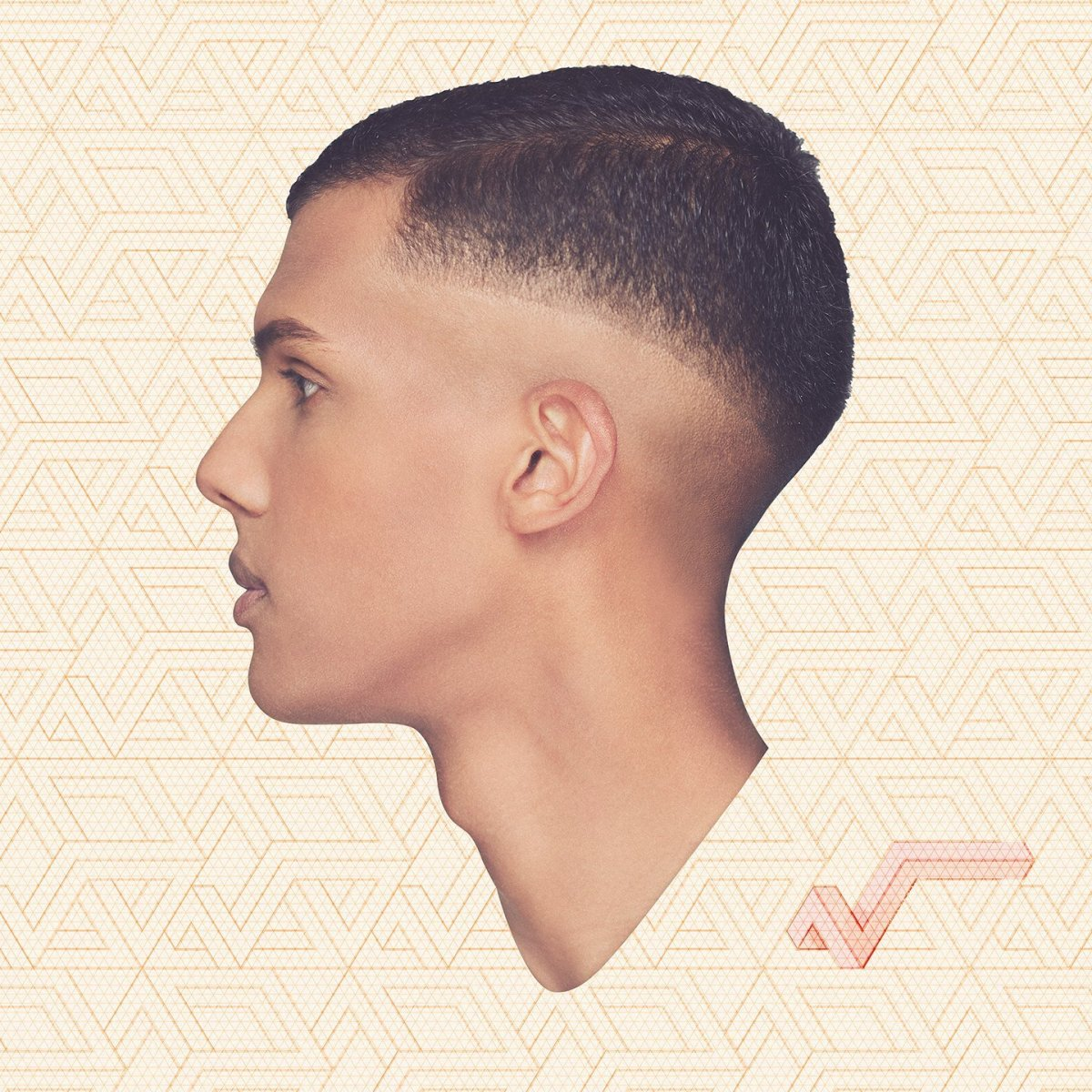Stromae – Formidable