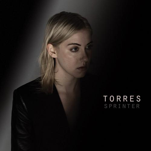 Torres - Sprinter (single)